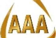 Chi nhánh Công ty TNHH dược phẩm AAA