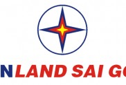 Công ty cổ phần bất động sản điện lực Sài Gòn