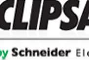 Công ty TNHH Schneider Viet Nam