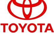 Trung tâm Toyota Miền Nam